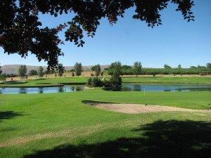golf-bunker-1442243-1280x960