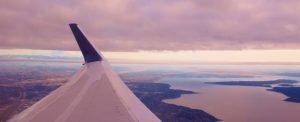 Airplane Trust